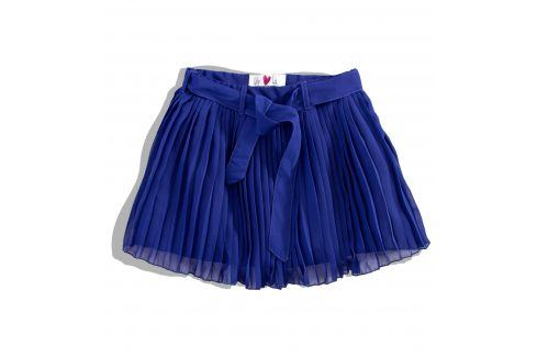 MINOTI Dívčí plisovaná sukně Lily&Lola Velikost: 104-110 Šaty, sukně