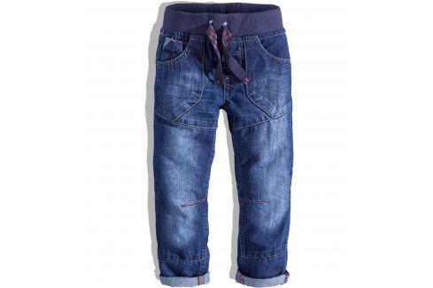 Dětské rifle Minoti MOD Velikost: 80-86 Kojenecké kalhoty a šortky
