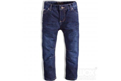 MINOTI Chlapecké džíny Soul&Glory Velikost: 98-104 Dětské kalhoty