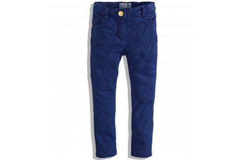 LILLY&LOLA Dívčí barevné džíny Lily&Lola PERFUME Velikost: 98-104 Dětské kalhoty