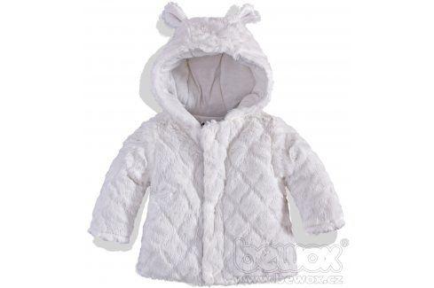 PICCOLO Kojenecká bunda BABALUNO POLAR Velikost: 50 Kojenecké kabátky, bundy a vesty
