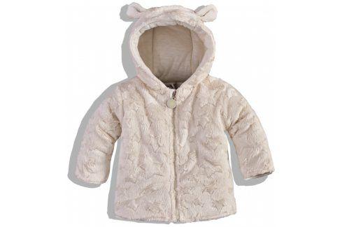 PICCOLO Kojenecká bunda BABALUNO PRECIOUS Velikost: 50 Kojenecké kabátky, bundy a vesty
