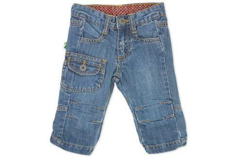 TUP-TUP Džíny TUP TUP Velikost: 92 Dětské kalhoty