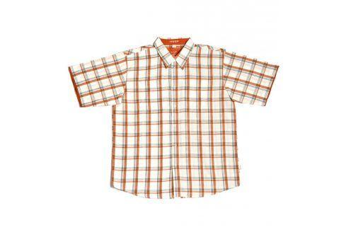 TUP-TUP Košile s krátkým rukávem TUP TUP Velikost: 140 Trička a košile