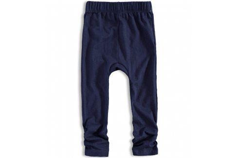 Kojenecké dívčí leginy DIRKJE Velikost: 80 Kojenecké kalhoty a šortky
