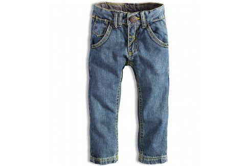 Dětské džíny DIRKJE Velikost: 92 Dětské kalhoty