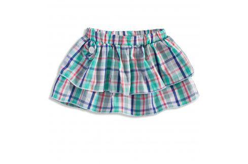 Dívčí sukně DIRKJE Velikost: 80 Kojenecké šatičky a sukně