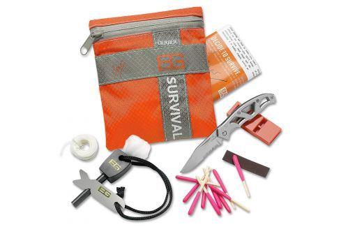 Gerber BG Survival Basic kit