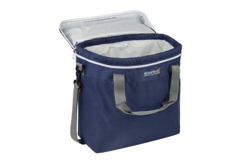 Piknikový batoh Regatta Freska15L CoolBag Barva: tm. modrá / Velikost: UNI Vybavení
