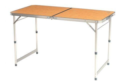 Vystavený stůl Easy Camp Arzon Rozbalené / vystavené zboží