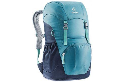 Batoh Deuter Junior Barva: světle modrá Dětské batohy a kapsičky