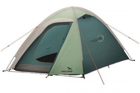 Vystavený Stan Easy Camp Meteor 200 Rozbalené / vystavené zboží