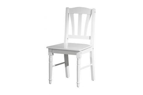 Jídelní židle DEN HAAG (2 ks)